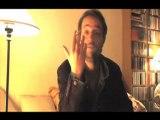 Bertrand Soulier - Discorama - Bertrand & Les Robots