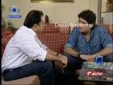 Ek Maa Ki Agni Parikshaa - 3rd August 2011 Part4