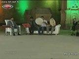 1 Grup Hicran Muzaffer Gürler Eşka Dilan Remezanê 2011 TRT-6