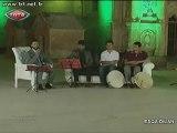 2 Grup Hicran Muzaffer Gürler Eşka Dilan Remezanê 2011 TRT-6