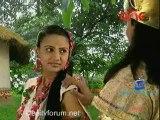 Mata Ki Chowki - 3rd August 2011 Video Watch Online pt3