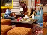 Looteri Dulhan  - 3rd August 2011 Video Watch Online p4