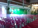 Dj in Chennai for Party Dj for New year and wedding Parties