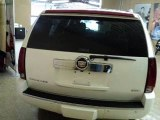 2007 Cadillac Escalade ESV Downers Grove IL - by EveryCarListed.com