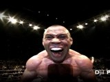 Wanderlei Silva FINAL HD by Djil