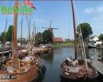 Vakantiehuis Ermelo 6 personen NL-3852-01 Nederland ...