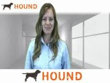 GIS Technician Jobs, Careers, Employment - Hound.com