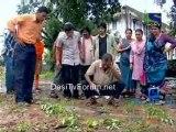 Krishnaben Khakhrawala - 4th August 2011 Video Watch Online p1