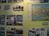 Forza Motorsport 4 - making-of du circuit Alpes Bernoises