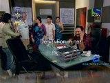 Krishnaben Khakhrawala - 4th August 2011 Video Watch Online p4