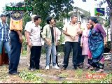 Krishnaben Khakhrawala - 4th August 2011 Part 1