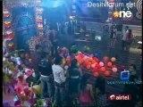 Pyaar Kii Yeh Ek Kahaani [ Episode 231] - 4th August 2011 - pt3