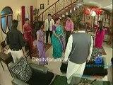 Niyati [Episode 124] - 4th August 2011 Video Watch Online p2