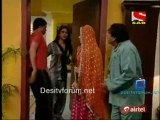 Sajan Re Jhoot Mat Bolo - 4th August 2011 Watch Online Video p3