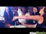 EDDY WATA - I Wanna Dance