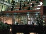 Une perte de 3,7 milliards d'euros pour Lloyds Banking Group