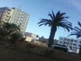 centre ville - bab bhar - sousse tunisie (1)