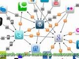 Search Engine Marketing Melbourne: Blogging Content Tips