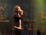 Incubus - Anna Molly (Live)