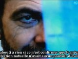 The Signs Part 1 (vostfr) 2-2