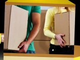 Self Storage Richmond - The Best Moving and Storage Services