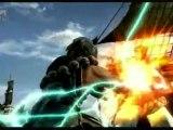 Soul Calibur 5: Αναβαθμισεις και νεοι μηχανισμοι!