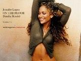 Jennifer Lopez - On The Floor ( Samba Brazil Remix) Remix by www.colognevisions.de