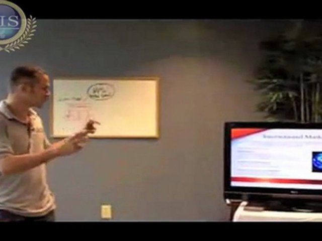 Finding Passive Real Estate Investor using off line Marketing PT4