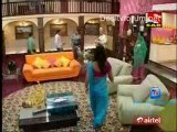 Sajan Re Jhoot Mat Bolo - 5th August 2011 Watch Online Video p3