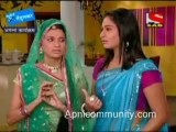 Sajan Re Jhoot Maat Bolo - 5th August 2011 pt3
