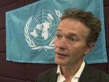 Nigeria:le plus vaste nettoyage de la pollution pétrolière, selon l'ONU