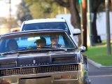 Les voitures les plus cool des prochains films