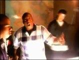 2Pac Feat. Outlawz - Made Niggaz (Movie Version)