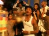 2Pac Feat. Dr.Dre - California Love (Part 2)