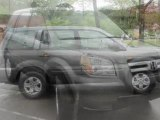 2007 Honda Pilot for sale in Dalton GA - Used Honda by EveryCarListed.com