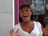 Jasmine Harrison - Augusta Idol Tryouts - 8/15/11
