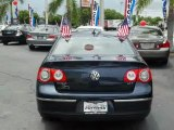 2008 Volkswagen Passat for sale in Hialeah FL - Used Volkswagen by EveryCarListed.com