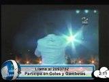 GOLES & GAMBETAS VIDEO No 2