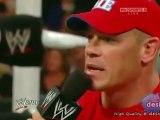 Desicorner.net WWE Monday Night RAW 8 august 2011 part 12