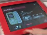 Interactive Digital Signage | Digital Displays