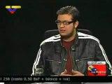 LA HOJILLA DEL DIA JUEVES 04 DE AGOSTO DE 2011 05_06