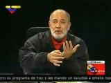 LA HOJILLA DEL DIA JUEVES 04 DE AGOSTO DE 2011 06_06