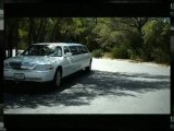 Limo Services in Austin by Flash Transportation Services