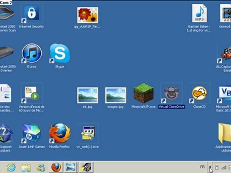 jouer sur un netbook(exemple : jeux vidéos)