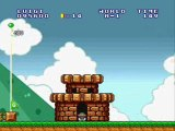 Let's Play Super Mario Bros The Lost Levels Part 7