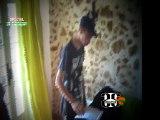 Brassia Web-TV Spécial 3 Nocif (Freestyle)