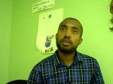 Mohamed Bajrafil - Ne lire qu'un verset dans la prière
