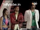 Just Dance-6th August 2011 Part 7 By Tellytube.in