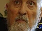 San Giovanni Rotondo   Padre Pio da Pietralcina: ricordi e testimonianze di Padre Paolo Covino
