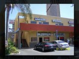 USA Bail BOnds , bail bond services across southern California, Los Angeles Bail Bond Information